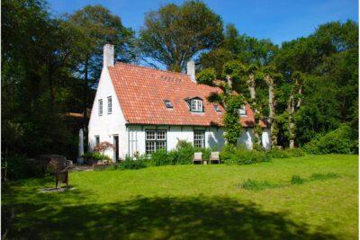 Natuurhuisje in Bergen 51006 - Nederland - Noord-holland - 7 personen