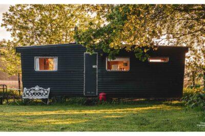 Natuurhuisje in Orvelte 53518 - Nederland - Drenthe - 2 personen