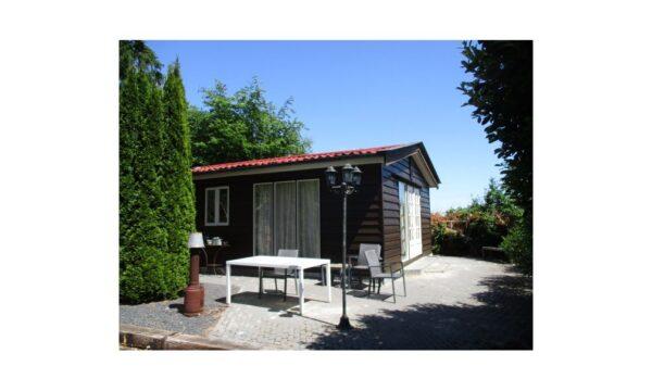 Natuurhuisje in Marum 43875 - Nederland - Groningen - 2 personen