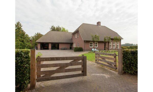 Natuurhuisje in Heeze-leende 53047 - Nederland - Noord-brabant - 14 personen