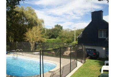 Natuurhuisje in Billio 27474 - Frankrijk - Bretagne - 6 personen