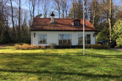Natuurhuisje in Oudemirdum 30462 - Nederland - Friesland - 5 personen
