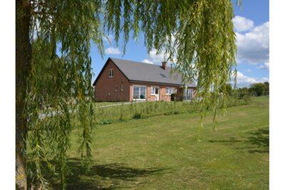 Natuurhuisje in Rochefort 51038 - België - Namen - 9 personen