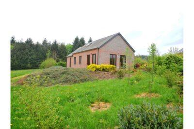 Natuurhuisje in Rochefort 35136 - België - Namen - 8 personen
