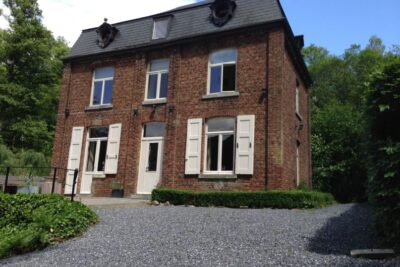 Natuurhuisje in Felenne (beauraing) 26918 - België - Namen - 14 personen