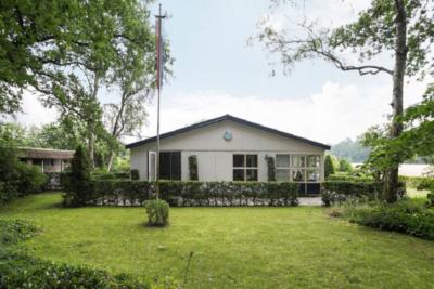 Natuurhuisje in Joppe 31613 - Nederland - Gelderland - 2 personen