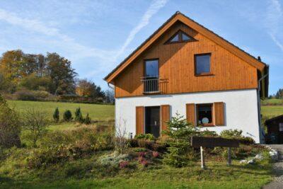 Natuurhuisje in Willingen / neerdar 23334 - Duitsland - Hessen - 4 personen