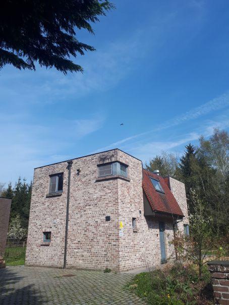 Natuurhuisje in Wingene 36588 - België - West-vlaanderen - 7 personen