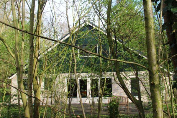 Natuurhuisje in Oudemirdum 30114 - Nederland - Friesland - 6 personen