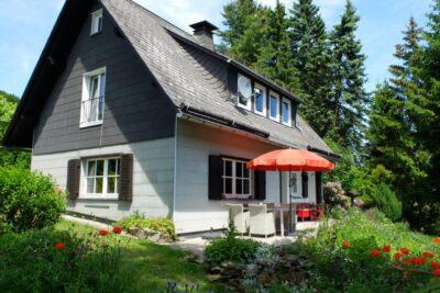 Natuurhuisje in Deifeld 30144 - Duitsland - Noordrijn-westfalen - 6 personen