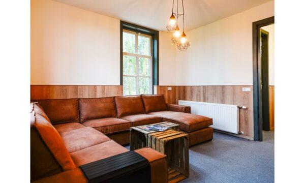 Natuurhuisje in Meierijstad 53042 - Nederland - Noord-brabant - 10 personen