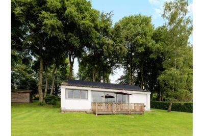 Natuurhuisje in Malmedy 31242 - België - Luik - 6 personen
