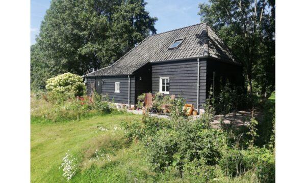 Natuurhuisje in Ruinerwold 54505 - Nederland - Drenthe - 2 personen