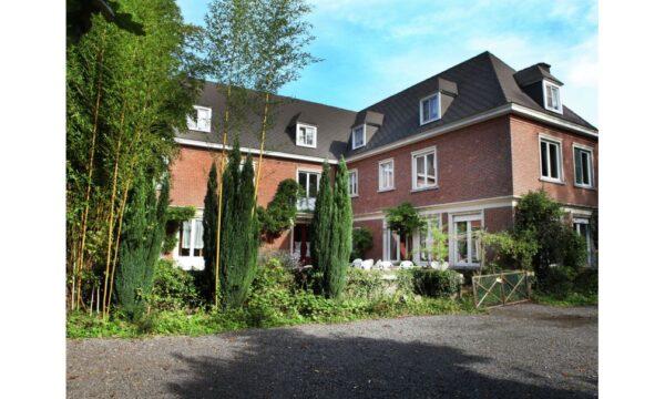 Natuurhuisje in Ruiselede 16316 - België - West-vlaanderen - 25 personen