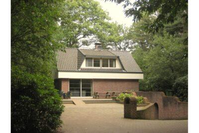 Natuurhuisje in Ede 24649 - Nederland - Gelderland - 14 personen