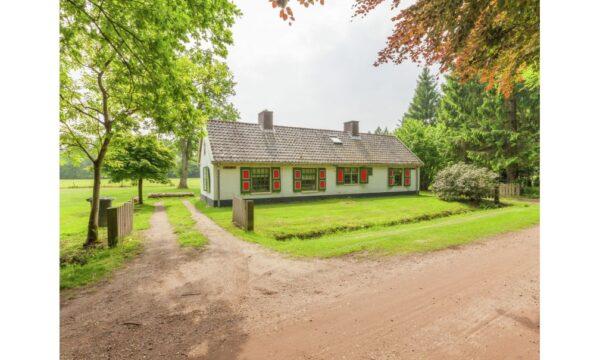 Natuurhuisje in Baarn 28826 - Nederland - Utrecht - 2 personen