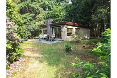 Natuurhuisje in Norg 53517 - Nederland - Drenthe - 2 personen