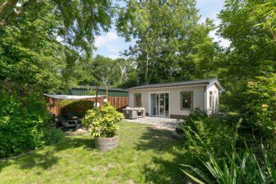 Natuurhuisje in Warmenhuizen 41153 - Nederland - Noord-holland - 4 personen