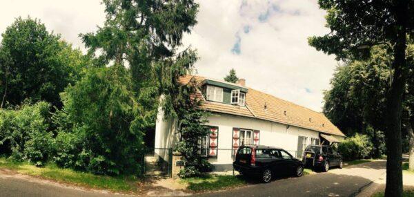 Natuurhuisje in Putte 33754 - Nederland - Noord-brabant - 6 personen
