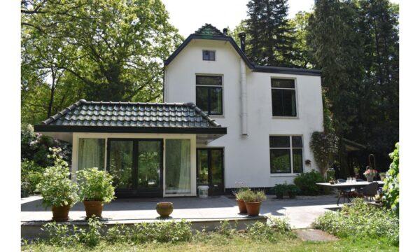 Natuurhuisje in Bosch en duin 52116 - Nederland - Utrecht - 6 personen