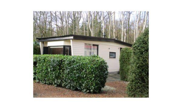 Natuurhuisje in Marum 56637 - Nederland - Groningen - 2 personen