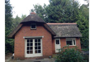 Natuurhuisje in Norg 54972 - Nederland - Drenthe - 3 personen