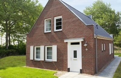 Landal Resort Haamstede | 6-persoonsbungalow - Luxe | type 6DL | Burgh-Haamstede