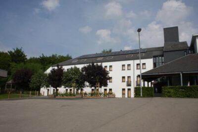Appartement ARD204 - Belgie - Luik - 6 personen afbeelding