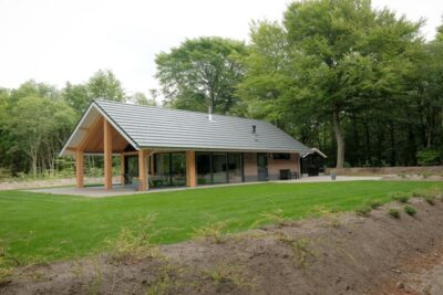 Natuurhuisje in Hezingen nabij ootmarsum 13165 - Nederland - Overijssel - 8 personen
