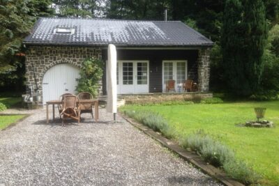Natuurhuisje in Chevron 30505 - België - Luik - 2 personen