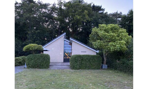 Natuurhuisje in Schoorl 56776 - Nederland - Noord-holland - 6 personen