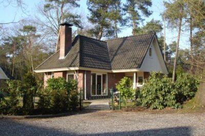 Villa DG179 - Nederland - Gelderland - 6 personen afbeelding