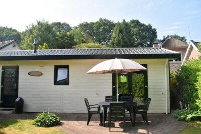 Overig DG235 - Nederland - Gelderland - 5 personen afbeelding