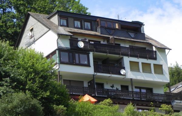 Appartement DS333 - Duitsland - Noordrijn-Westfalen - 4 personen afbeelding