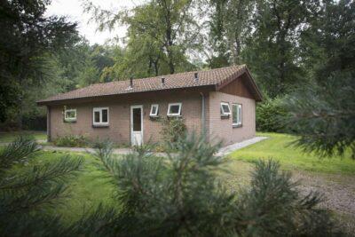 Natuurhuisje in Bennekom ede veluwe 31134 - Nederland - Gelderland - 6 personen