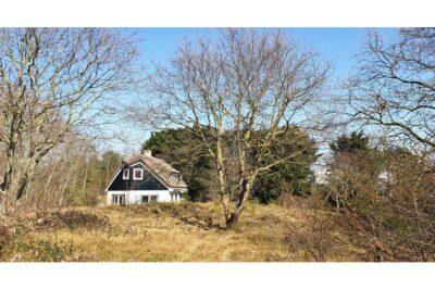 Natuurhuisje in Den burg 51259 - Nederland - Waddeneilanden - 8 personen