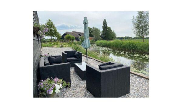 Natuurhuisje in Hank 52993 - Nederland - Noord-brabant - 2 personen
