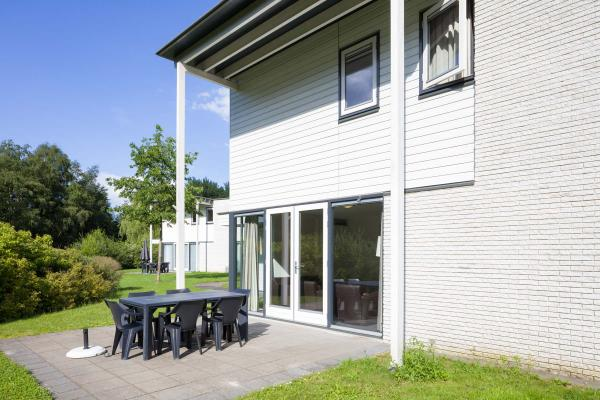 Overig GR023 - Nederland - Groningen - 6 personen afbeelding