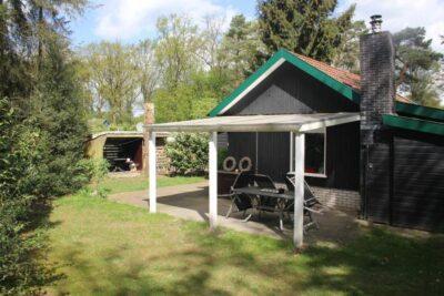 Bungalow OV260 - Nederland - Overijssel - 4 personen afbeelding